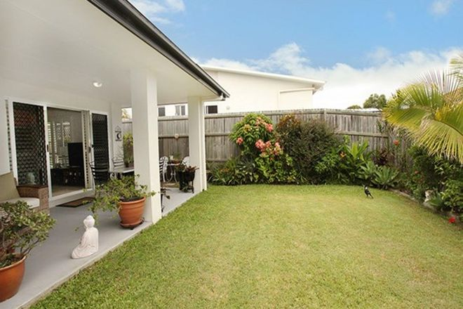 Picture of 61 Kurrajong Crescent, MERIDAN PLAINS QLD 4551