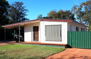 Picture of 4 Woodiwiss Avenue, Cobar NSW 2835