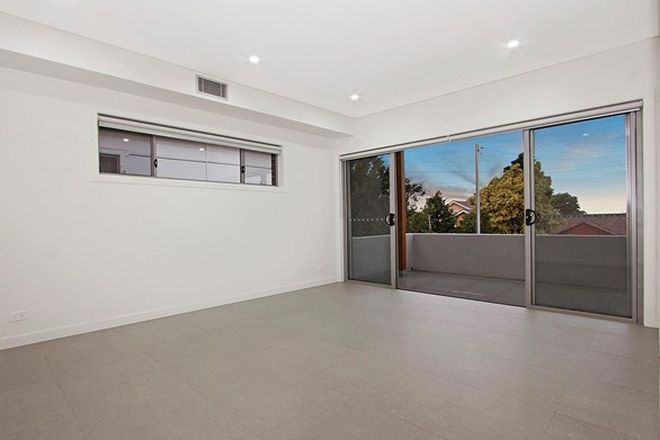 Picture of 29 William Street, HOLROYD NSW 2142