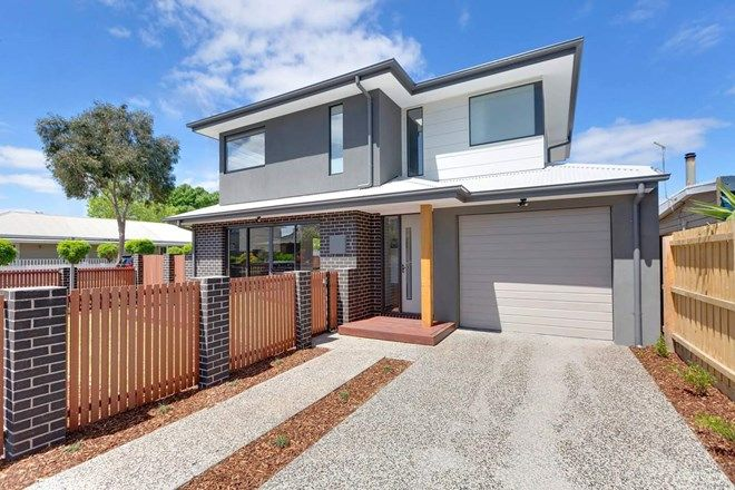 Picture of 66 Centenary Street, SEAFORD VIC 3198
