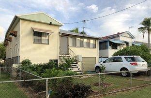 Picture of 36 South St, Rockhampton City QLD 4700