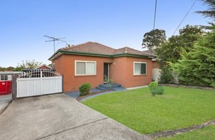 Picture of 27 Moora St, Chester Hill NSW 2162