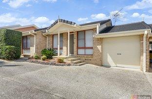 Picture of 13/10-12 Bruce Field Street, South West Rocks NSW 2431
