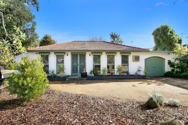 9 Higgs Avenue, Mill Park VIC 3082, Image 1