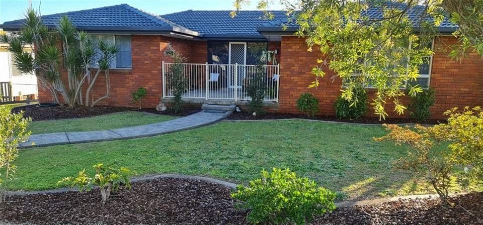 92 Wingham Road, Taree NSW 2430, Image 2