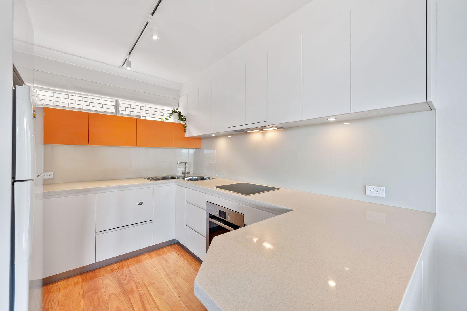 11/44 Lauderdale Avenue, Fairlight NSW 2094, Image 1