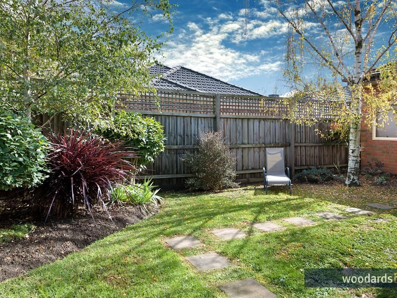 2/14 Tyrrell Avenue, Blackburn VIC 3130, Image 12