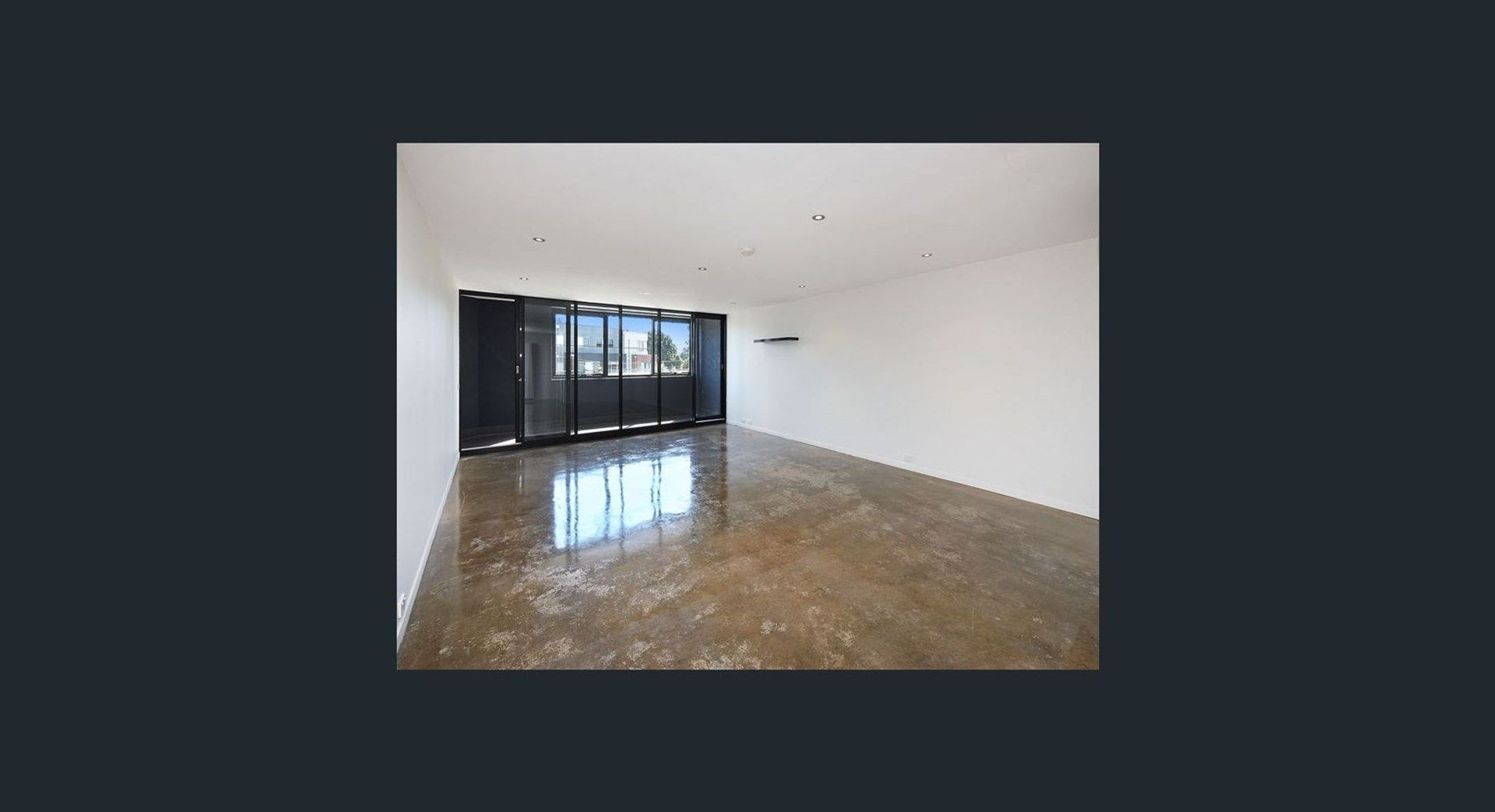 11/280 St Georges Road, Fitzroy North VIC 3068, Image 0