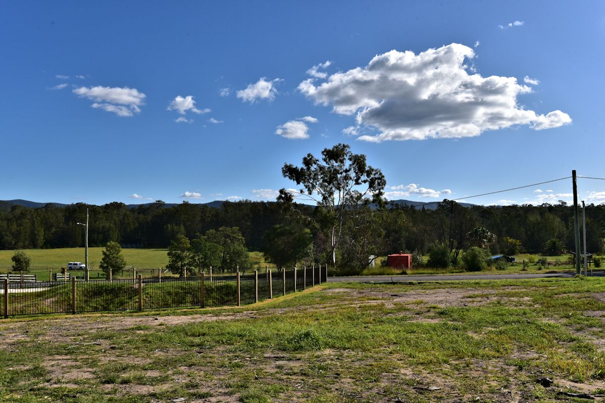 2 Campbell Street, Ellalong NSW 2325, Image 0