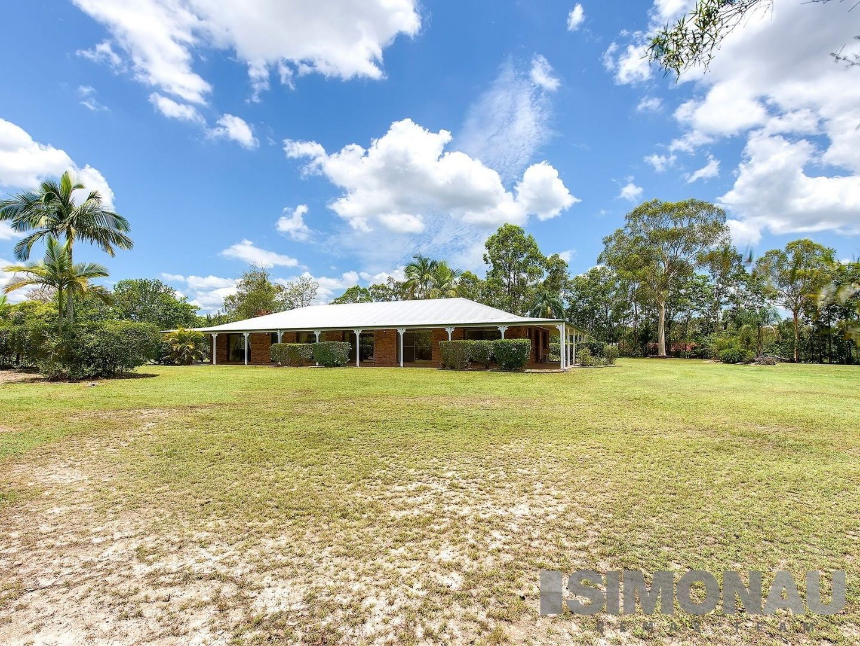119 Talinga Drive, Park Ridge QLD 4125, Image 0