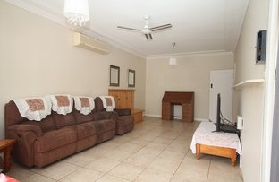 Picture of 14 Morton Parade, Nowra NSW 2541