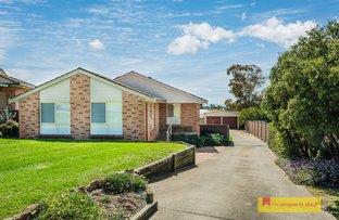 Picture of 6 Wandoona Court, Mudgee NSW 2850