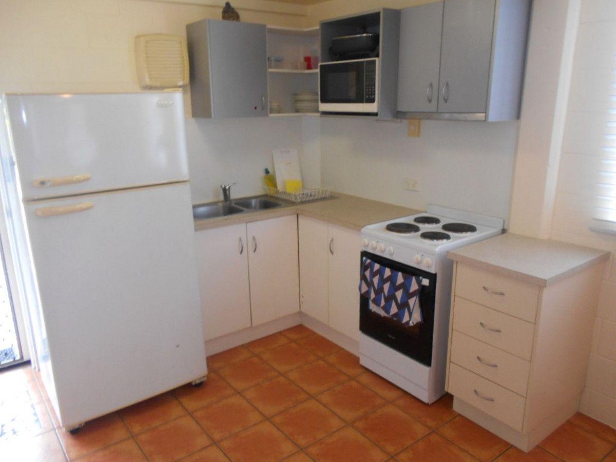 5 Gossner Street, Lucinda QLD 4850, Image 2