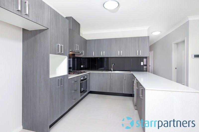 48 Waring Crescent, Plumpton NSW 2761, Image 2