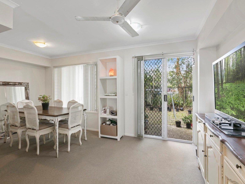 10/3 Beacon Court, Sunrise Beach QLD 4567, Image 0