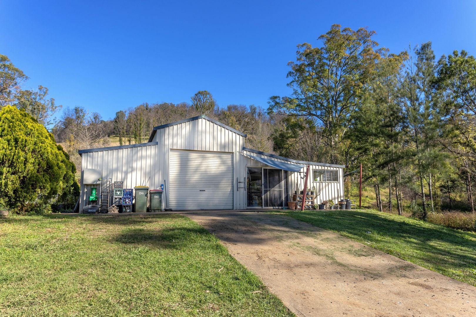 905 Mooral Creek Road, Strathcedar NSW 2429, Image 1