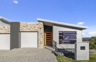 Picture of 202 Dress Circle, Coffs Harbour NSW 2450