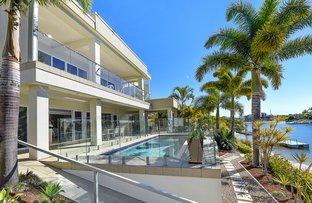 23 Saxonvale Terrace, Mermaid Waters QLD 4218