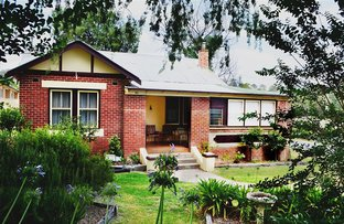 Picture of 95 Simpson Street, Tumut NSW 2720