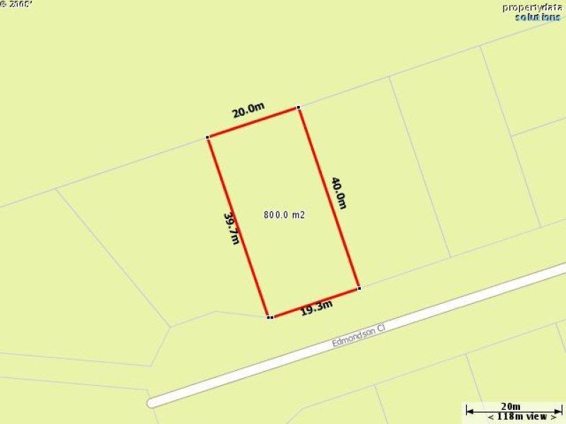 6 Edmondson Close, Cardwell QLD 4849, Image 2