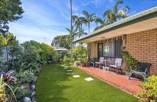 Picture of 2/38 Riviera Avenue, Tweed Heads West NSW 2485