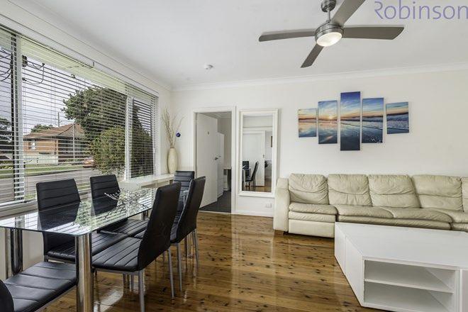 Picture of 30 Fraser Street, JESMOND NSW 2299