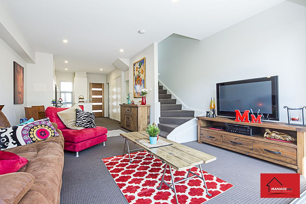 8/87 Antill Street, Downer ACT 2602, Image 0