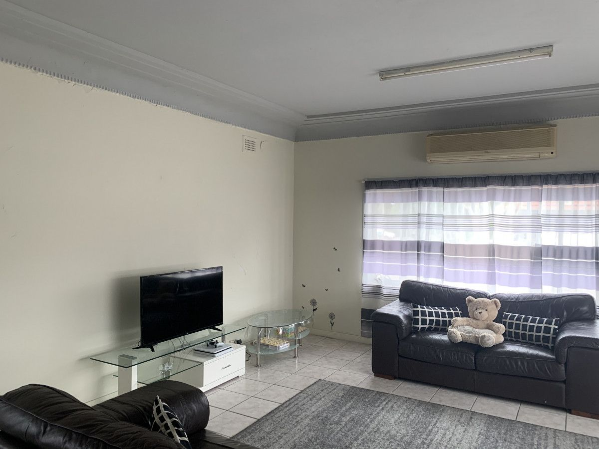 282A Great Western Highway, St Marys NSW 2760, Image 0