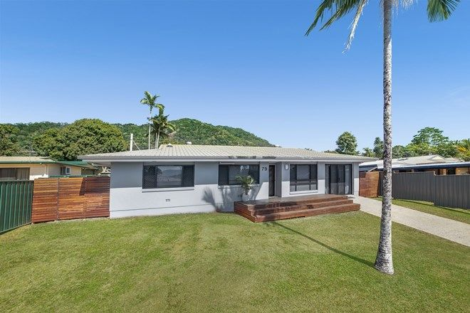 Picture of 79 Carnation  Drive, MOOROOBOOL QLD 4870
