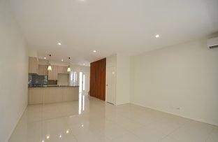30-32 Hicks Street, Mount Gravatt East QLD 4122