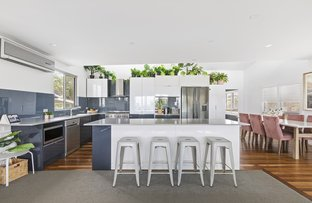 Picture of 16 Idaline Street, Collaroy Plateau NSW 2097