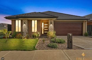 Picture of 42 Jester Drive, Cobblebank VIC 3338