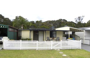 Picture of 8/157 The Springs Rd, Sussex Inlet NSW 2540