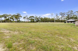 Picture of 9 Emerald Court, Colo Vale NSW 2575