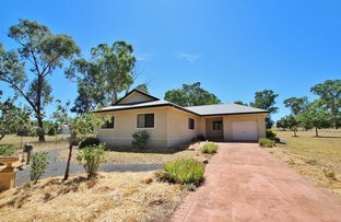 Picture of 1338 Scenic Road Monteagle via, Young NSW 2594