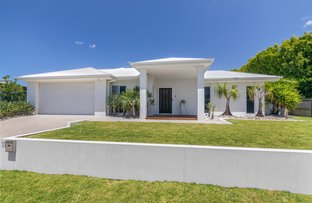 Picture of 19 White Cedar Drive, Meridan Plains QLD 4551