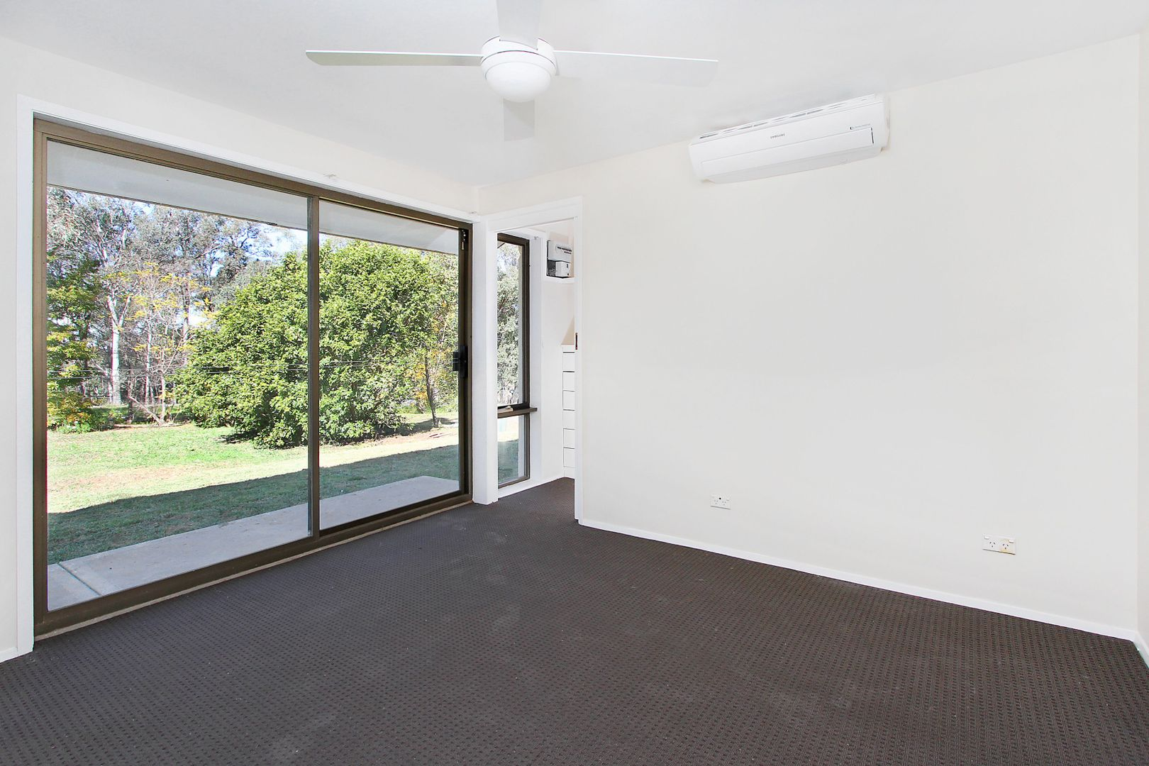94 Avoca Road, Grose Wold NSW 2753, Image 2