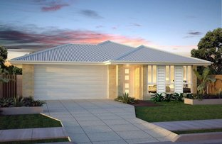Picture of Lot 4 Evergreen Avenue, Loganlea QLD 4131