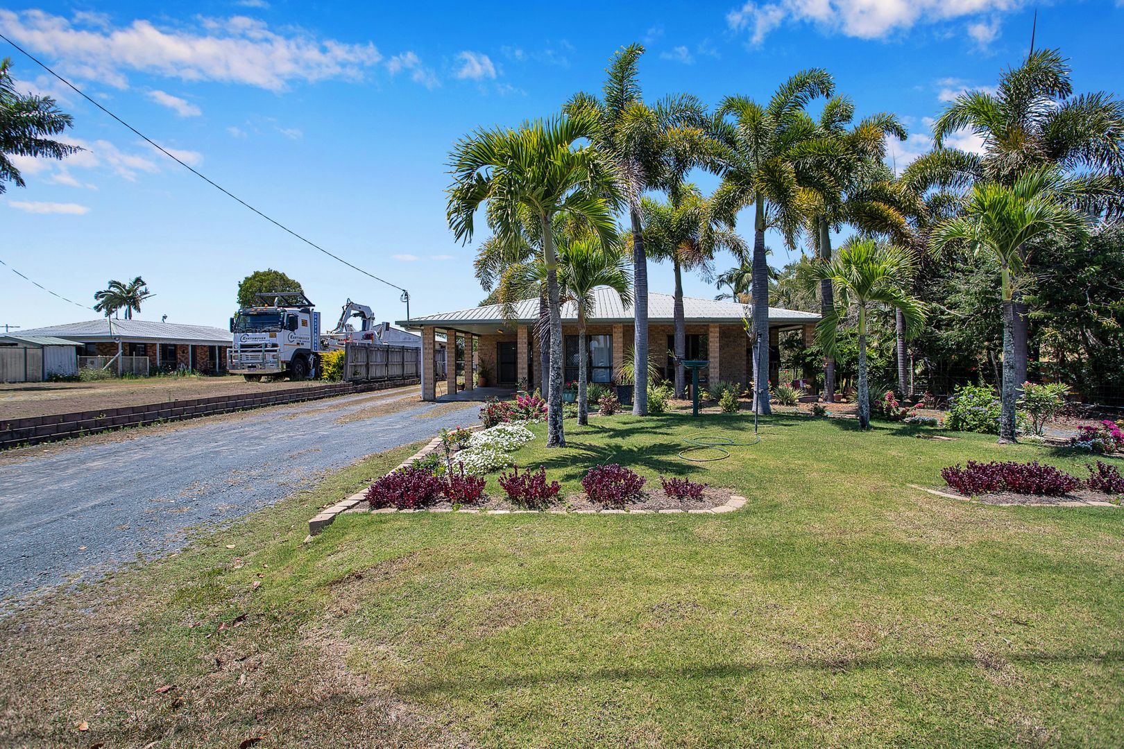 39 Ritchies Road, Pleystowe QLD 4741, Image 1