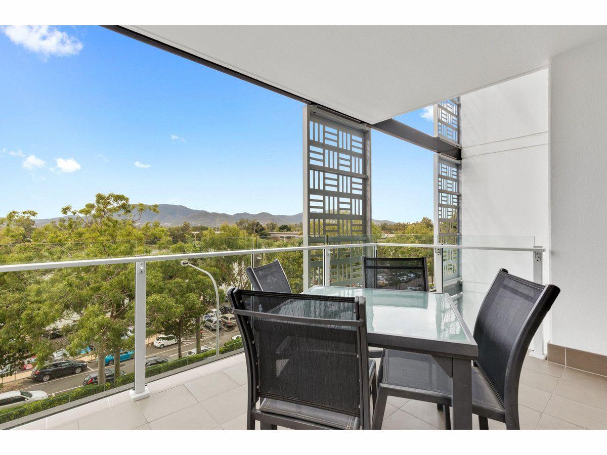 711/1 East Street, Rockhampton City QLD 4700, Image 1