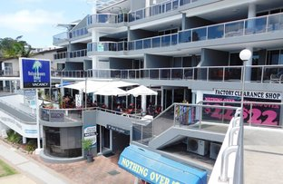 Picture of 1/71 Victoria parade, Nelson Bay NSW 2315
