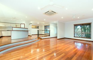 Picture of 34 Kapang Drive, Cable Beach WA 6726