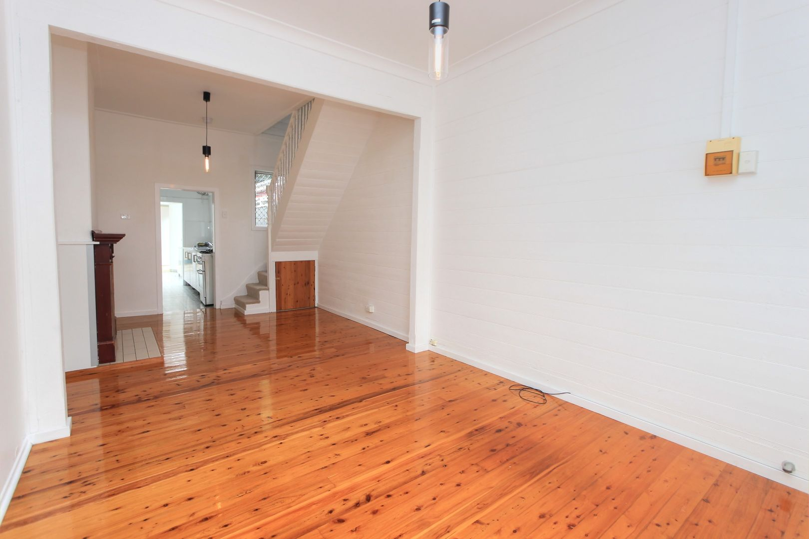 114 Doran Street, Carrington NSW 2294, Image 2
