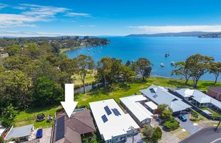 18 Gamban Road, Gwandalan NSW 2259
