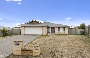 Picture of 37 Coolana Court, Harristown QLD 4350
