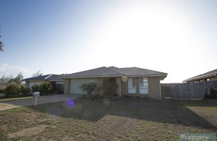 Picture of 48 Cunningham Avenue, Laidley North QLD 4341