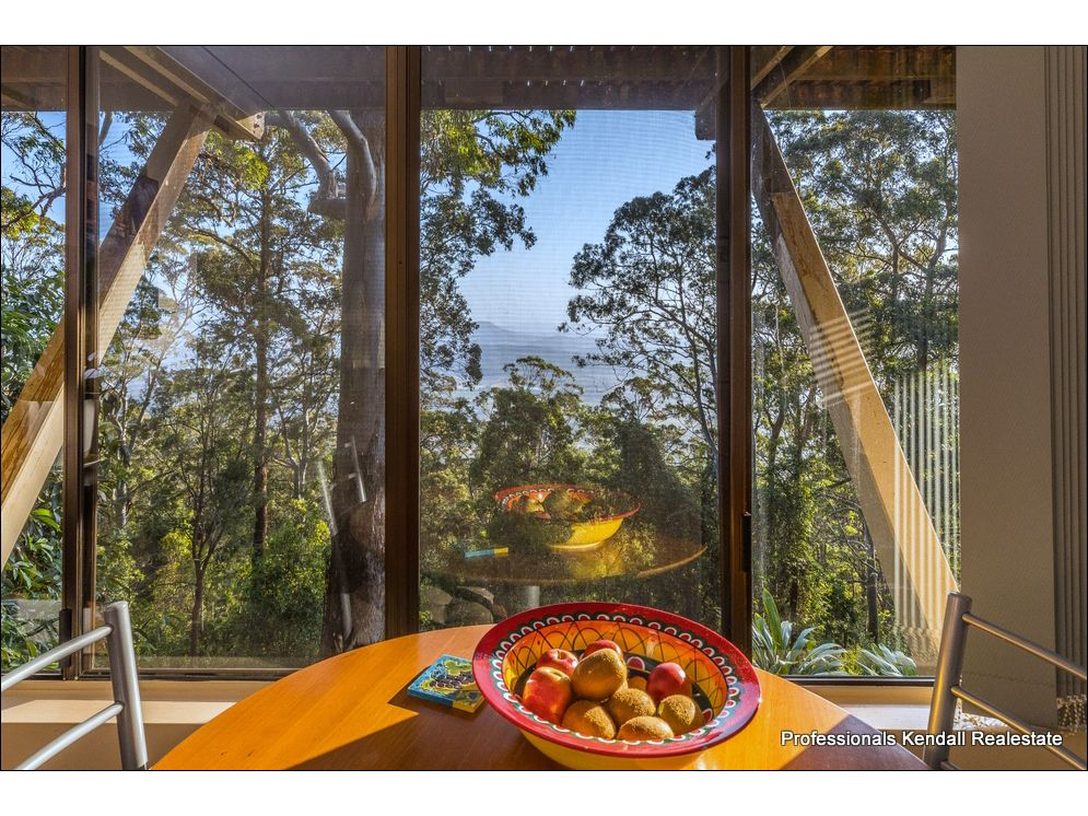 256 Beacon Road, Tamborine Mountain QLD 4272, Image 0