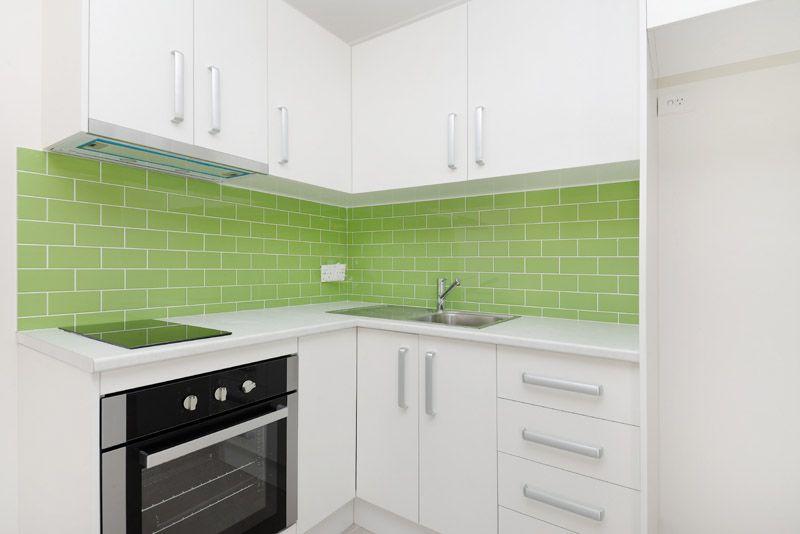 84 Macquarie Street, Chifley NSW 2036, Image 2