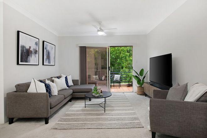 Picture of 11/2a Walton Crescent, ABBOTSFORD NSW 2046