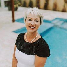 Donna Jackson, Sales representative